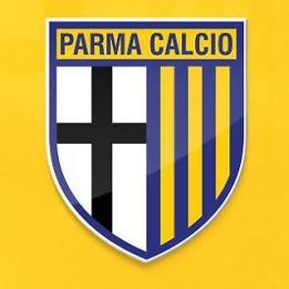 biglietti Parma