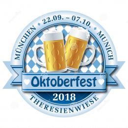 biglietti Oktoberfest