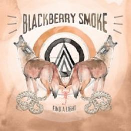biglietti Blackberry Smoke