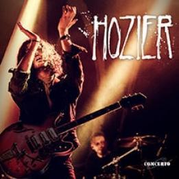 biglietti Hozier