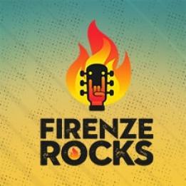 biglietti Firenze Rocks