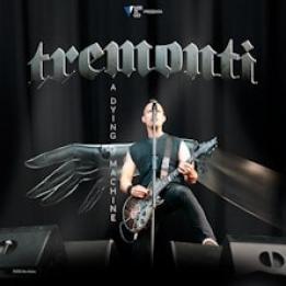 biglietti Tremonti