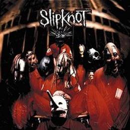 biglietti Slipknot