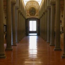 biglietti Museo di San Marco
