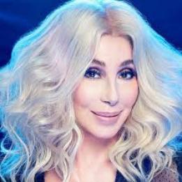 biglietti Cher