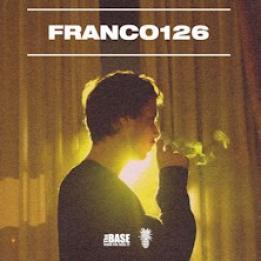 biglietti Franco126