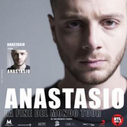 biglietti Anastasio
