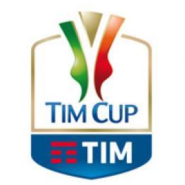 biglietti Tim Cup