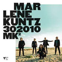 biglietti Marlene Kuntz