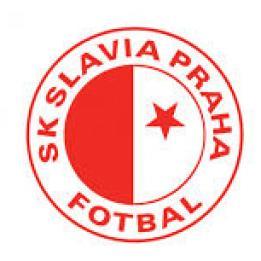 biglietti Slavia Prague