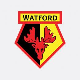 biglietti Watford FC