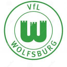 biglietti VfL Wolfsburg