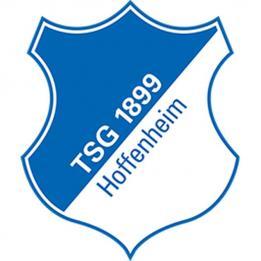 biglietti TSG 1899 Hoffenheim