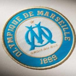 biglietti Olympique de Marseille