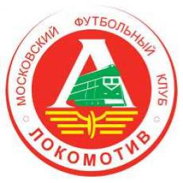 biglietti FC Lokomotiv Moscow