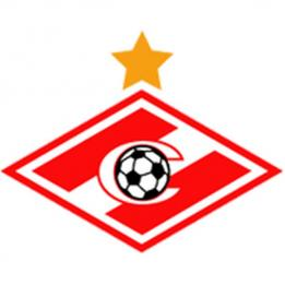 biglietti Spartak Mosca