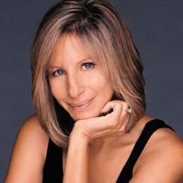biglietti Barbra Streisand