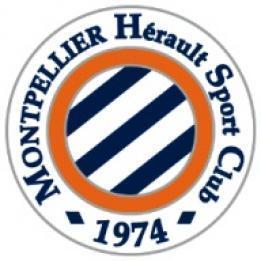 biglietti Montpellier