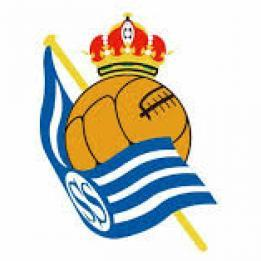 biglietti Real Sociedad