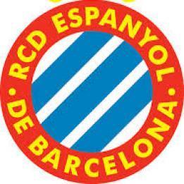 biglietti Espanyol