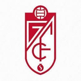 biglietti Granada CF