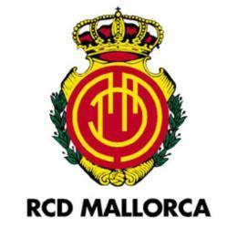 biglietti RCD Mallorca