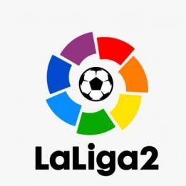 biglietti Segunda Division