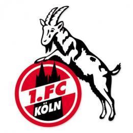 biglietti 1 FC Koln