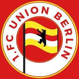 biglietti 1 FC Union Berlin