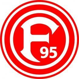 biglietti Fortuna Dusseldorf