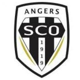 biglietti Angers SCO