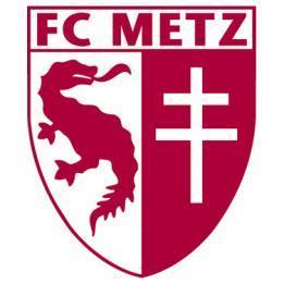 biglietti FC Metz
