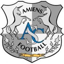 biglietti Amiens SC