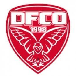 biglietti Dijon FCO (DFCO)