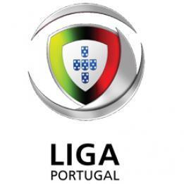 biglietti Primeira Liga