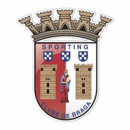biglietti Braga