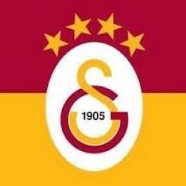biglietti Galatasaray
