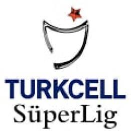 biglietti Super Lig
