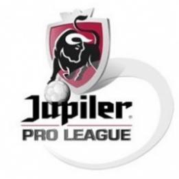 biglietti Pro League