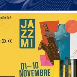 biglietti JazzMi 2019