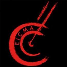 biglietti EICMA 2019