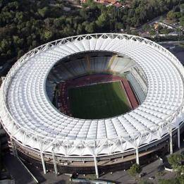 biglietti Stadio Olimpico Roma