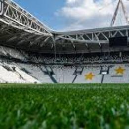 biglietti Allianz Stadium