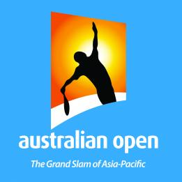 biglietti Australian Open