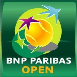 biglietti BNP Paribas Open