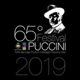 biglietti 65 Festival Puccini
