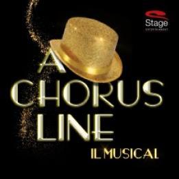 biglietti A Chorus Line - Il Musical