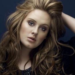 biglietti Adele