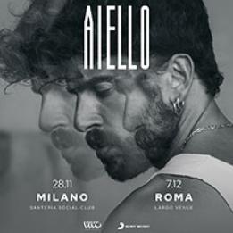 biglietti Aiello