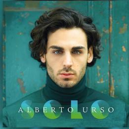 biglietti Alberto Urso
